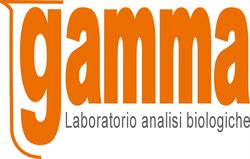 Laboratorio Gamma Xray One