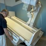Radiografia-tradizionale