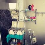 dermatologia-estetica