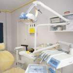 odontoiatria Xray One