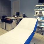 Ambulatorio di Gastroenterologia