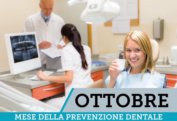 mese-della-prevenzione-dentale-xrayone