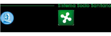 nuovo_logo_ASST