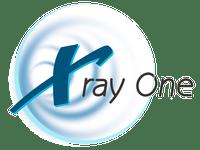 Centro Medico Xray One